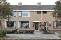 Te koop: Pieter de Hooghstraat 101