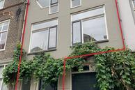 Te huur: Hoge Nieuwstraat 25