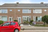 Te koop: Jacob Jordaensstraat 15