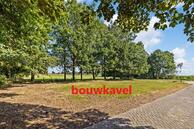 Te koop: Rietbergweg 6 -1