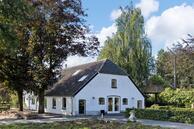 Te koop: Rietbergweg 6