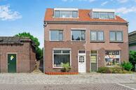 Te koop: Kerkstraat 96