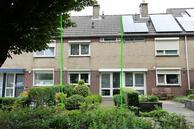 Te koop: Rembrandt van Rijnstraat 23