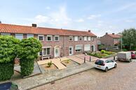 Te koop: Prins Willemstraat 7