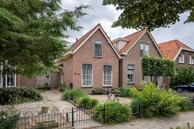 Te koop: Nieuweweg 83