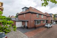 Te koop: Willem Droststraat 12