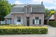 Te koop: Dorpsstraat 3
