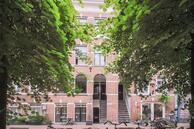 Te huur: Govert Flinckstraat 141 A