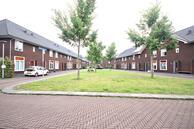 Te huur: Marten Toonderstraat 33