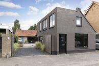 Te koop: Dijkstraat 12