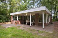 Te koop: Slenerweg 83 59