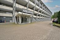 Te koop: Dillenburg 350