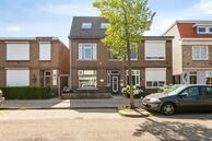 Te koop: Antwerpsestraatweg 380