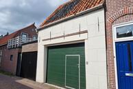 Te koop: H J Schimmelstraat 4
