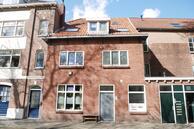 Te koop: Zuid Willemsvaart 540
