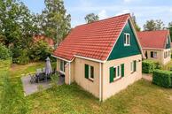 Te koop: Westelbeersedijk 6 016