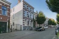 Te huur: Gravenstraat 18 2VK