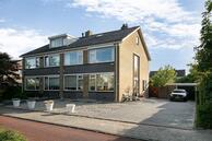 Te koop: Burgemeester de Zeeuwstraat 23