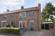 Te koop: Van Noortstraat 12