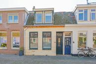Te koop: Van Hogendorpstraat 30