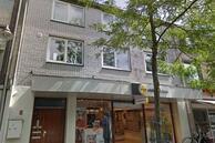 Te huur: Kloosterstraat 48 B
