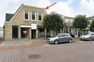 Te koop: Klaas Bosstraat 28
