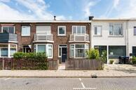 Te koop: Jacob van Lennepstraat 16