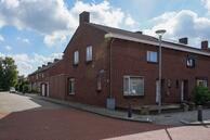 Te koop: Oude Venloseweg 35