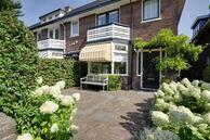 Te koop: Hendrik Burgerstraat 17