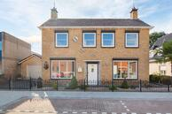 Te koop: Dorpsstraat 201