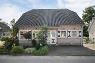 Te koop: Kleine Heistraat 16 K393