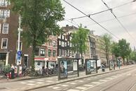 Te huur: Nieuwezijds Voorburgwal 43 E
