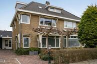 Te huur: Burgemeester van Roosmalenstraat 7