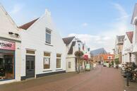 Te koop: Kerkstraat 31
