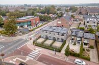 Te koop: Burg de Zeeuwstraat 20 B