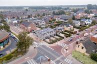 Te koop: Burg de Zeeuwstraat 20 C