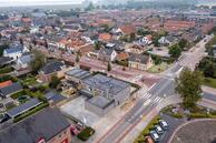 Te koop: Burg de Zeeuwstraat 20 E